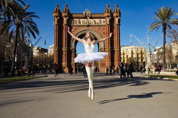 AntonMariam-02331---Laia-Barcelona---ARTE